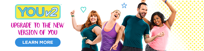 Dance Workouts Our Best Workout S For Dancing Off The Pounds And Sculpting Lean Y Muscles