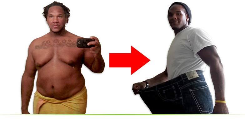 Body Beast Workout - Carve Lean, Defined Muscle & Burn Fat