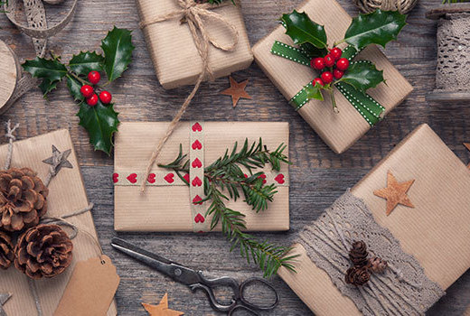 Beachbody's Holiday Gift Guide