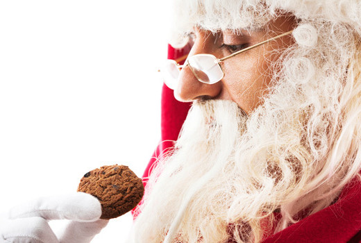 How to Avoid the Holiday weight Gain