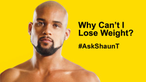 ShaunT-why-cant-I-lose-weight2