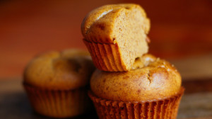 Beachbody Blog Pumpkin Protein Muffins