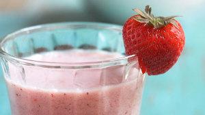Strawberries-and-Creme-Shakeology-Recipe