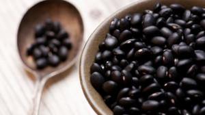 Are Beans the Secret to Longevity