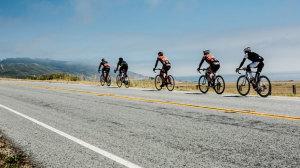Beachbody Performance Cycling