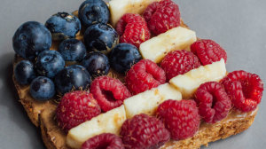 7 Patriotic Recipes for 4th of July