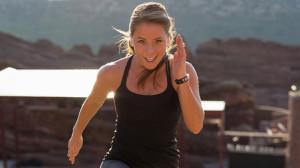 Master Trainer Katy Meuer