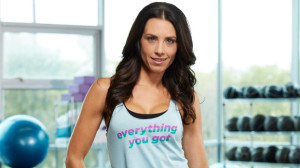 7 Inspirational Tops to Keep You Motivated