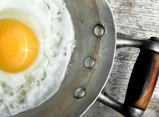 6 Filling Foods that Boost Weight Loss | BeachbodyBlog.com