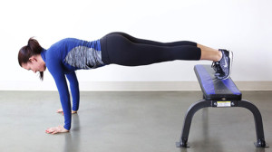Try These Two New Beast Up Workouts | BeachbodyBlog.com