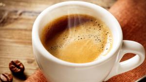Very Hot Drinks Probably Cause Cancer? | BeachbodyBlog.com