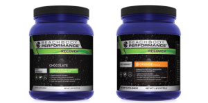 Beachbody-Performance-Recover-Post-Workout-Protein