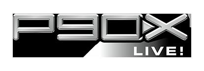 P90X_Live_logo