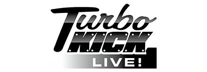 turbo_kick_live_logo