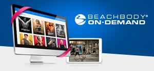 Beachbody® On Demand