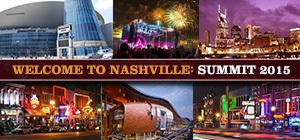 Get to Know Nashville
