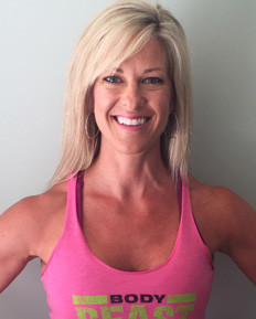 Angela Maloney