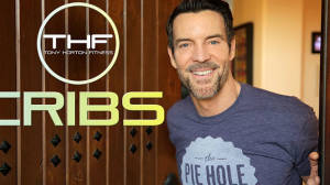 Tour Tony Horton's Home