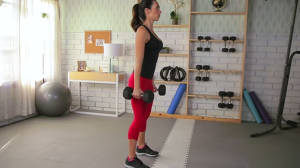 Move of the Week: Squat Deadlift Row