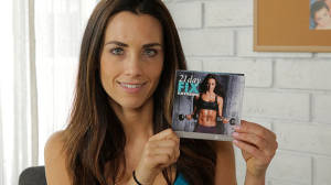 21 Day Fix Extreme Q&A With Autumn Calabrese