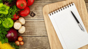 6_healthy_meal_plans_4