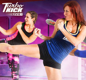 Program_Turbo_Kick_LIVE_280x260