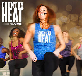 Program_Country_Heat_LIVE_280x260
