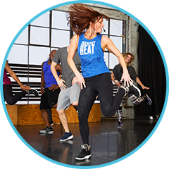 06_Country_Heat_LIVE-Classes_step
