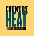 06_Country_Heat_LIVE-Classes_logo_116x120