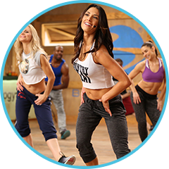 07_Country_Heat_LIVE-Instructor_brand
