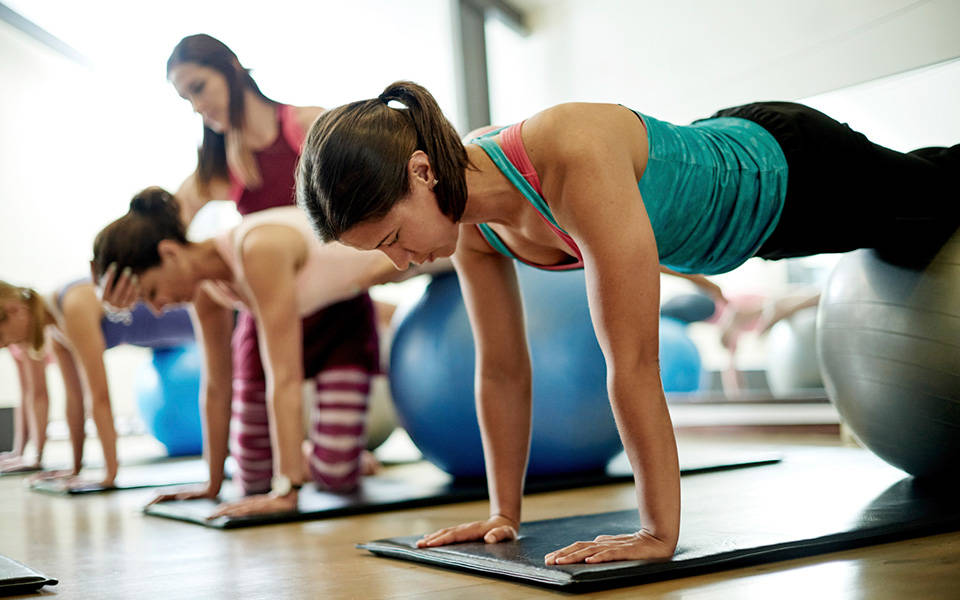 personal-training-tips-how-to-be-better-personal-trainer_960x600