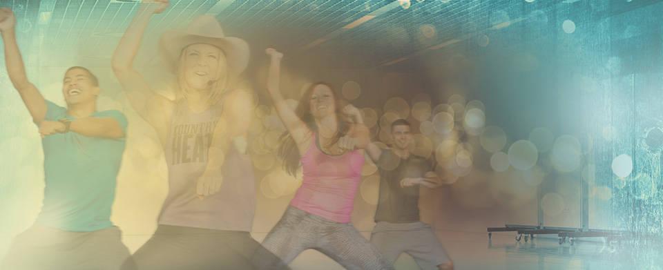Country_Heat_LIVE-Instructor_Hero-Video_BG