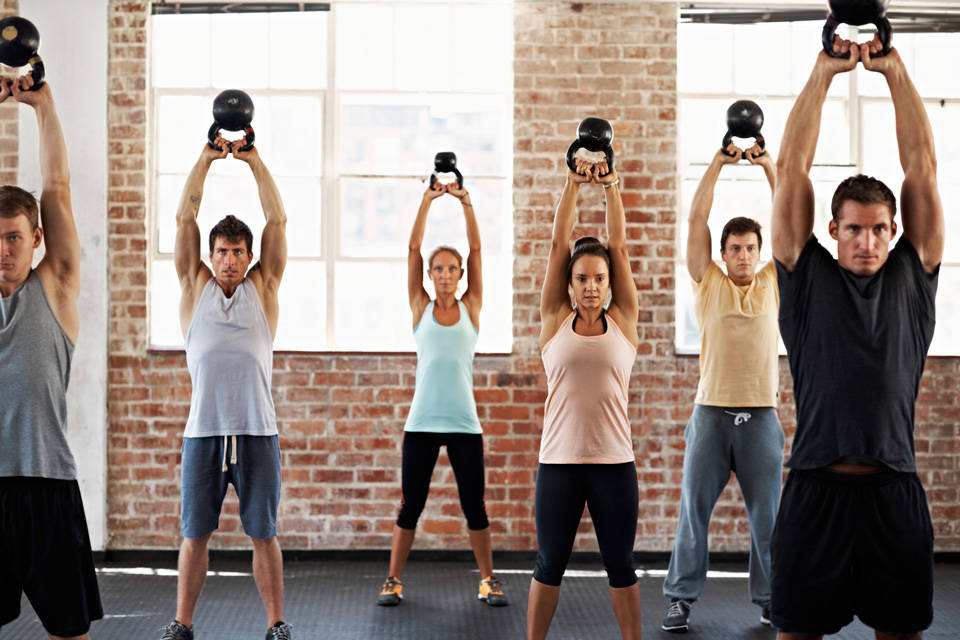 common-mistake-group-fitness-trainers-make_960x640