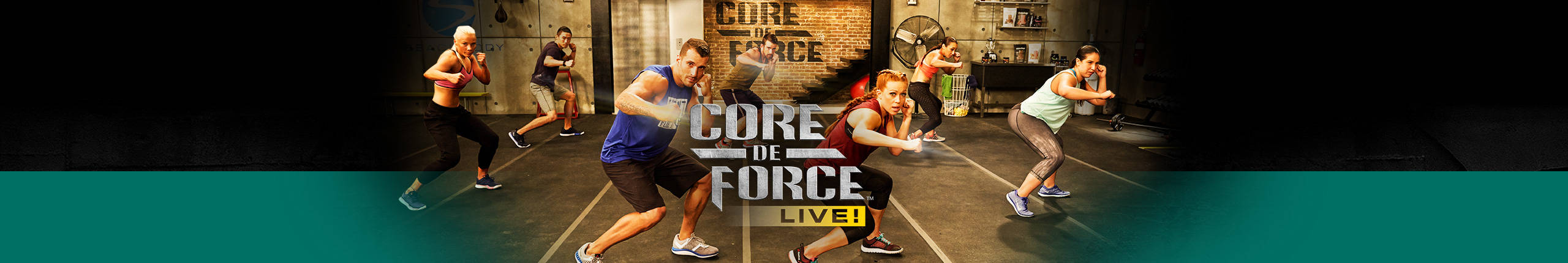 CDF_LIVE_EMC-Hero_2560