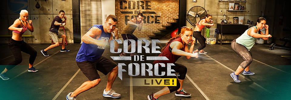 CDF_LIVE_EMC-Hero_960x331