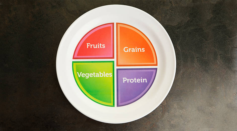 6_healthy_meal_plans_1