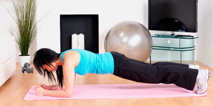 10 Tips For a Successful Home Workout - The Beachbody Blog