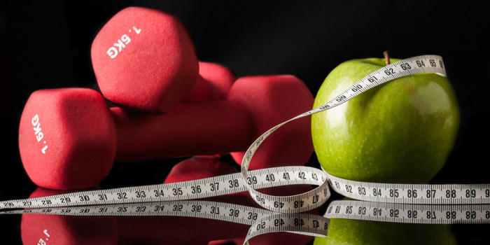 Beachbody-Blog-Basics-Weight-Loss