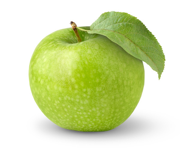 Beachbody Blog Guide to Apples Granny Smith