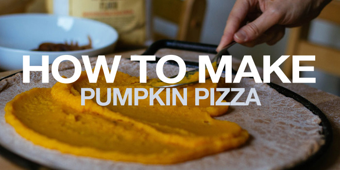 Beachbody-Blog-PumpkinPizza