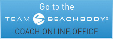 Go to the Team Beachbody® Coach Online Office