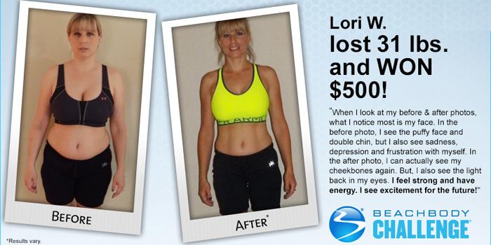 December31-Lori