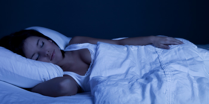 For The Best Sleep This is When You Should Go to Bed