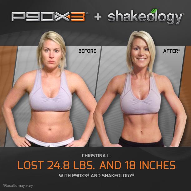 Beachbody p90x workout sheets