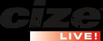 logo_cize_live_black_color