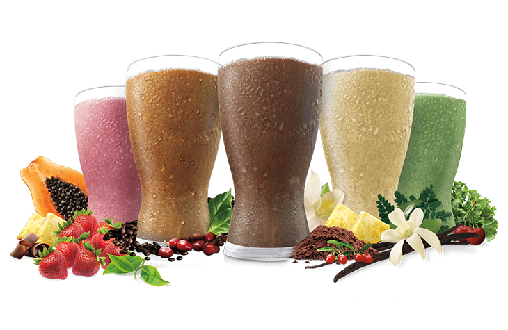 Shakeology Home Direct – The Benefits of Shakeology Autoship Orders