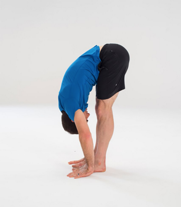 9-Yoga-Stretches-to-Increase-Flexibility-Forward-Fold