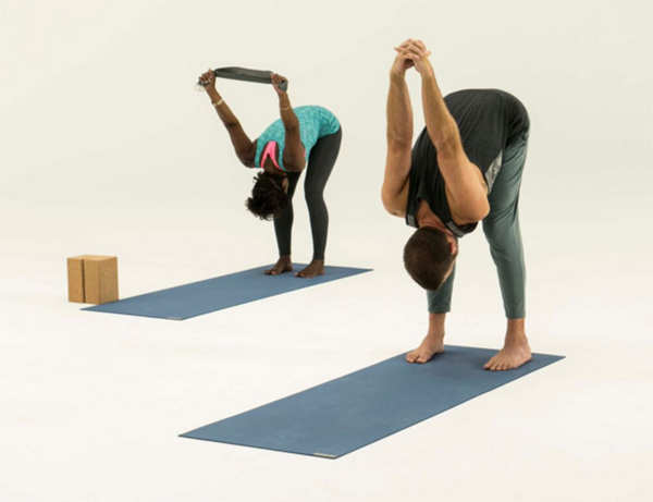9-Yoga-Stretches-to-Increase-Flexibility-ForwardFoldShoulders