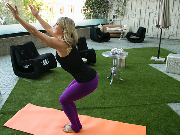 6-Yoga-Poses-For-a-Better-Butt-Chair