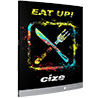 EAT UP! GUIDE